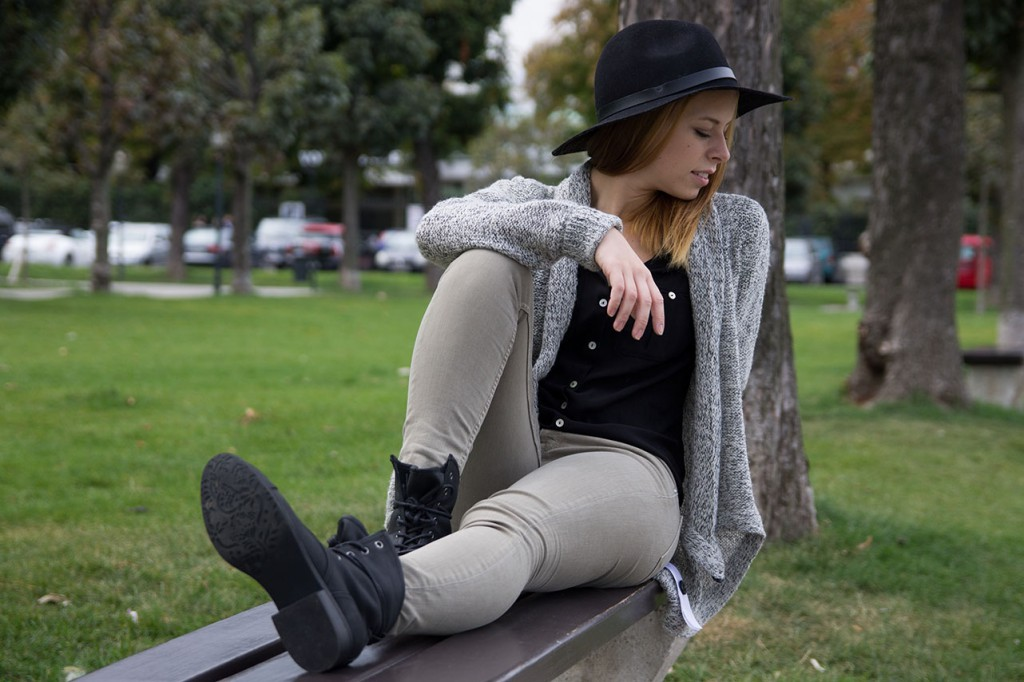Herbst-Outfit-1