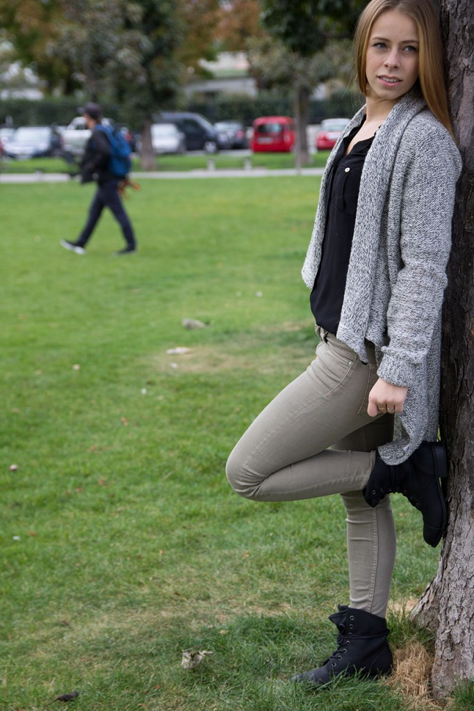 Herbst-Outfit-2