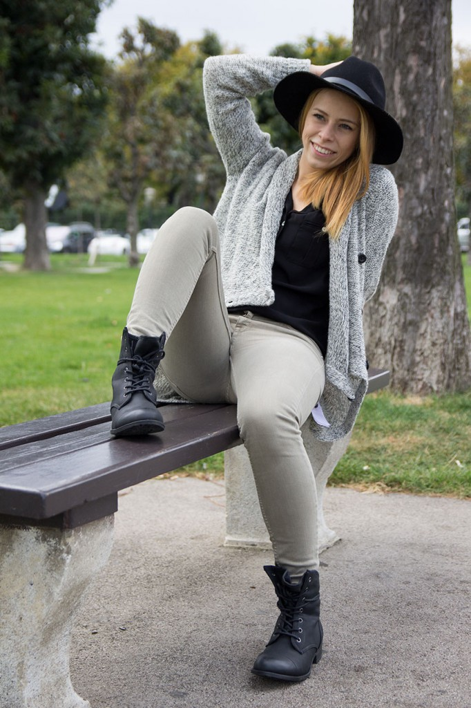 Herbst-Outfit-3