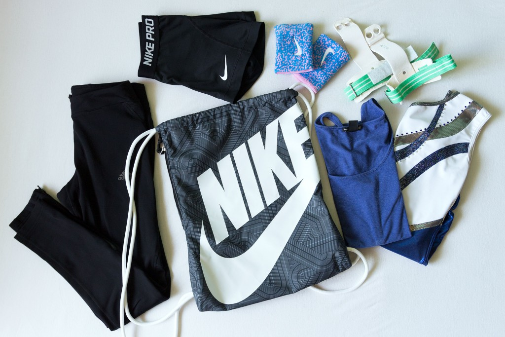 whats in my bag-turnen7