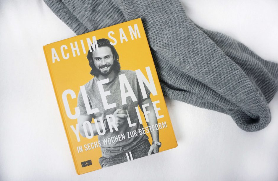 clean-your-life-buch-des-monats-november-achim-sam-fitfunfruits