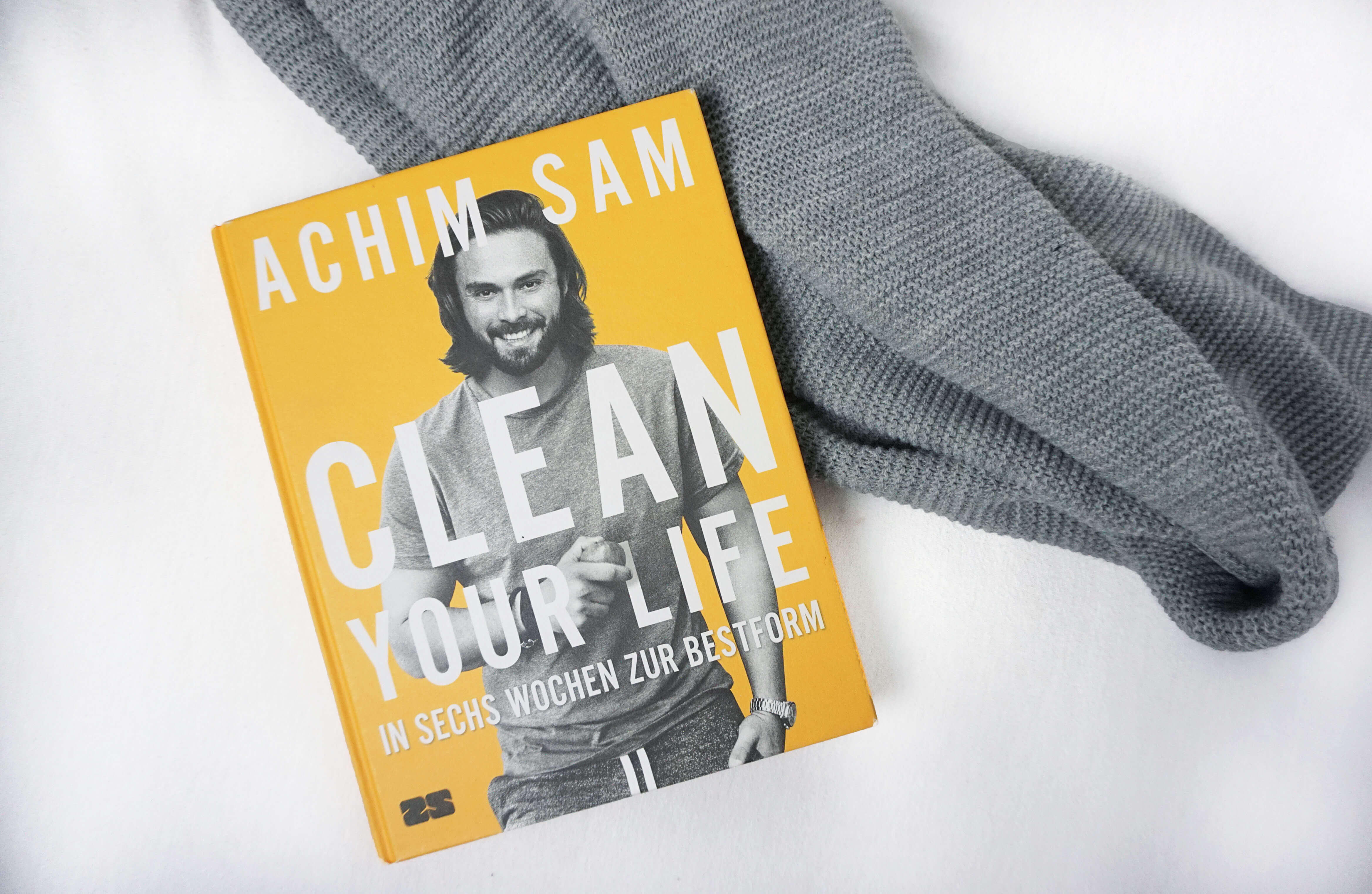 clean-your-life-buch-des-monats-november-achim-sam-fitfunfruits-1
