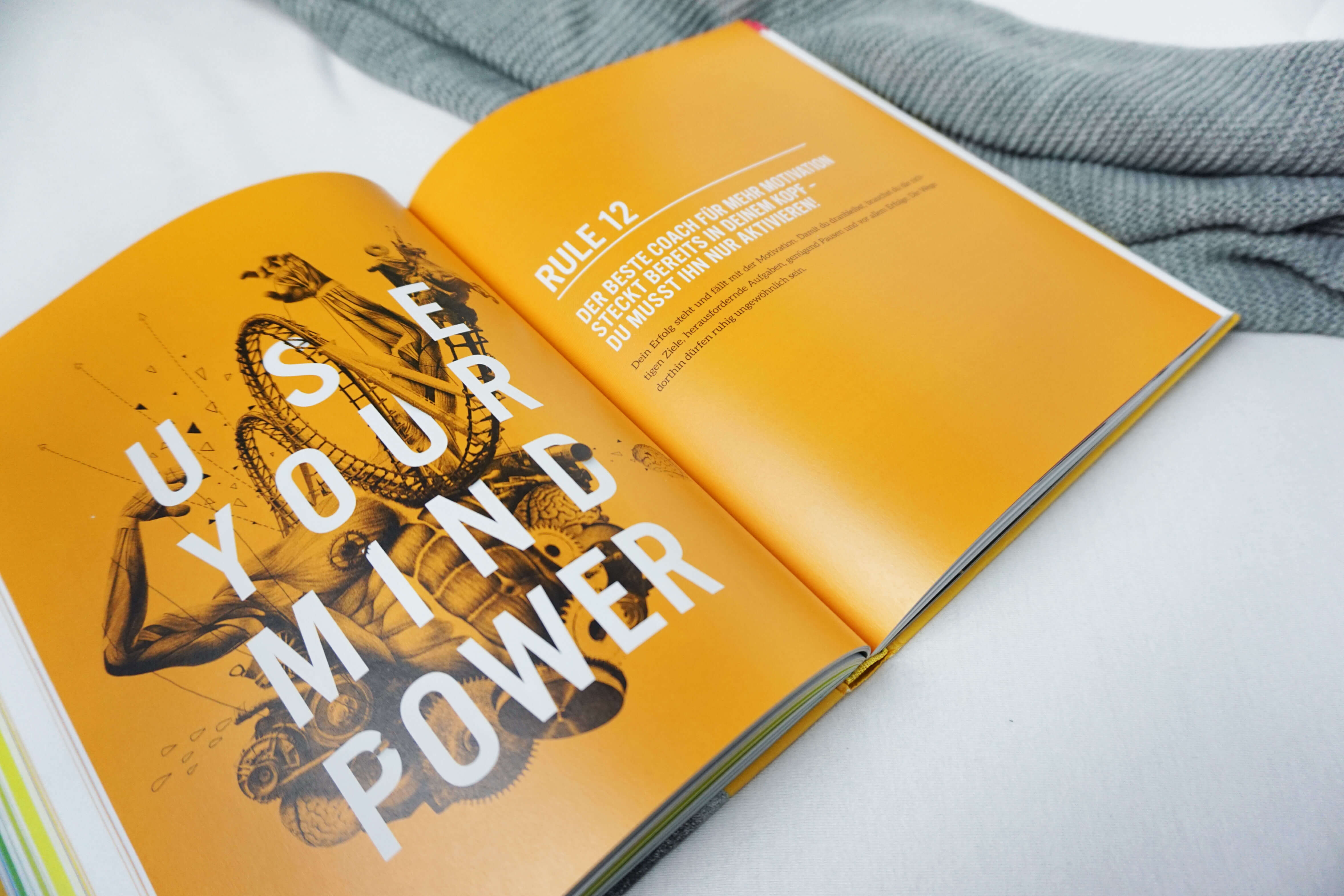 clean-your-life-buch-des-monats-november-achim-sam-fitfunfruits-use-your-mind-power