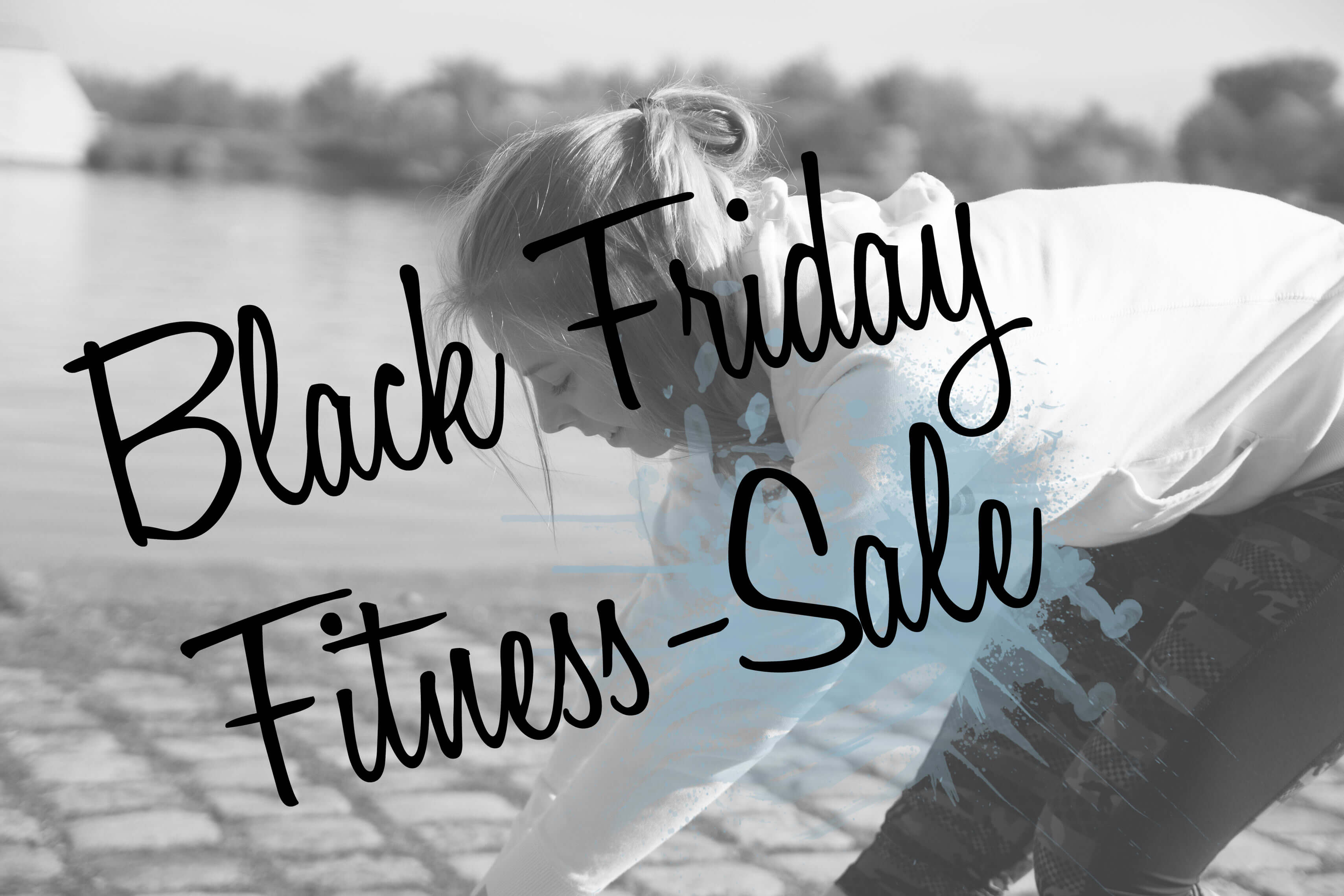 black-friday-sale-deals-fitness-sport-fitfunfruits-7