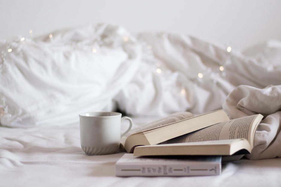 Bücherliste-what-to-read-2018-fitfunfruits-lifestyleblog