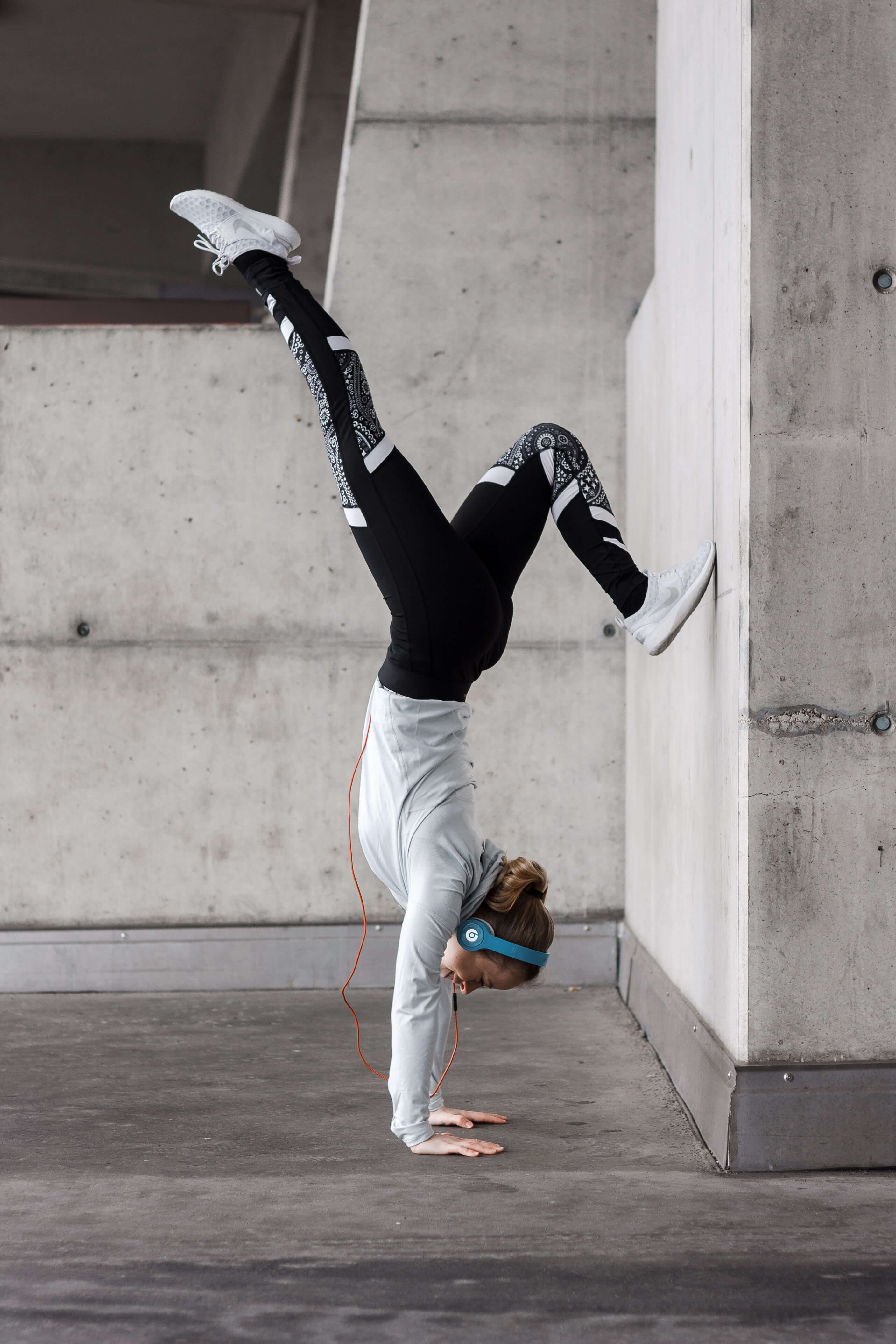 fancy-muster-tights-fitnessfashion-sportmode-fitfunfruits-fitnessblog