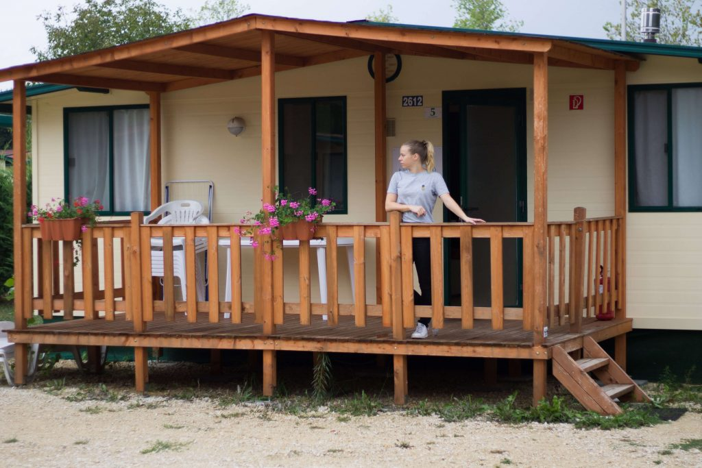 therme-bük-heilwasser-wellness-thermal-und-spa-fitfunfruits-mobilehome